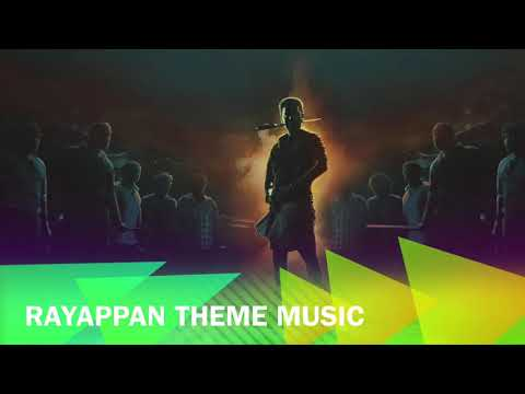bigil---rayappan-theme-bgm- -thalapathy-vijay- -a.-r.-rahman- -atlee