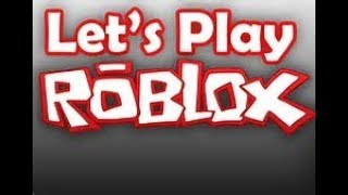 OMG this game is so addicting!! ROBLOX (Case Clicker)