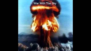 Commander Xander & The Carbon Copies - 2011 - Canadian Singer/Songwriter - War With The Sky.wmv