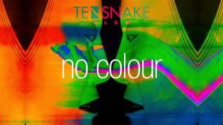 Tensnake - No Colour