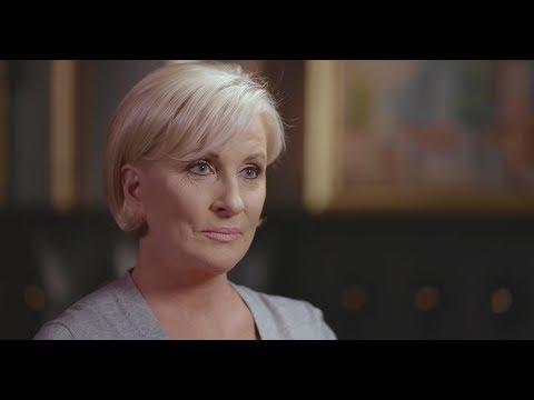 mika-brzezinski-on-trump-attacking-her:-'it-has-gotten-scary'
