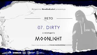 ReTo - DIRTY