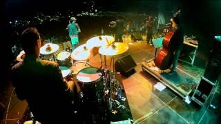 BANDA CREBINSKY - TRAILER ORTIGUEIRA