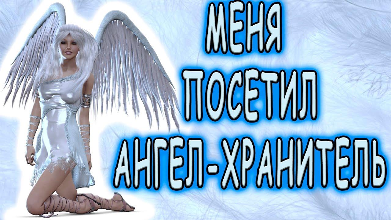 zlaya-seks-yutub-raznoe-seks-chuzhoy