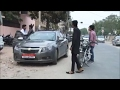Yaar Beli Remake  (Full Video)  Ft Star Ashu |Sahil Tyagi | Latest Punjabi Songs 2017 Mp3