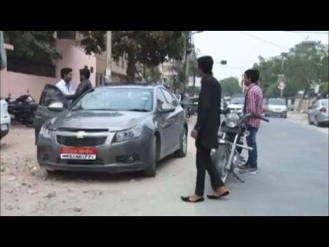 Yaar Beli Remake  (Full Video)  Ft Star Ashu  Sahil Tyagi   Latest Punjabi Songs 2017