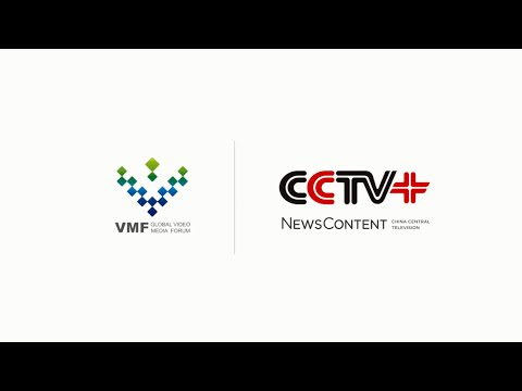 Global Video Media Forum 2015