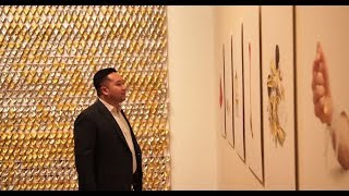 MAEP, Sieng Lee: Siv Yis and His Wooden Horses