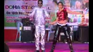 Video sanusha hot dance.mp4 download MP3, 3GP, MP4, WEBM, AVI, FLV Mei 2018