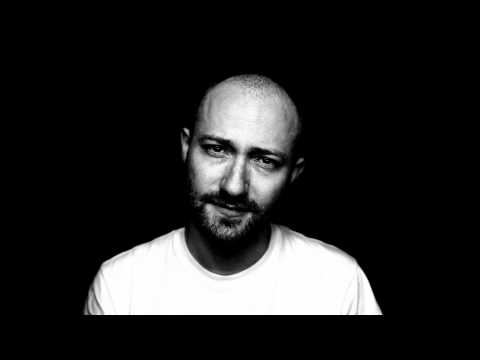☻☻☻Paul Kalkbrenner (MaGziRe Mix)☻☻☻