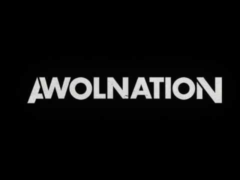 Awolnation- Run (free Download Link In Description!)