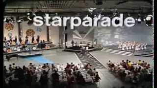 Kai Warner & Orchester - Starparade 1972