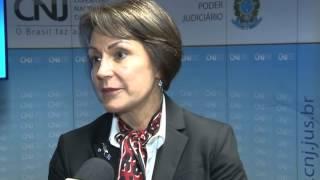 Conselho Nacional de Justiça veta advocacia indireta por parente de magistrado