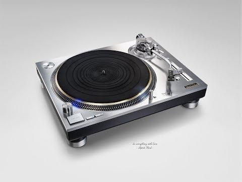 Vinyl Addicted & Jean Claude Gavri - Nym (Original Mix 2.0)