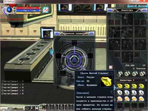 Online Clicker Games