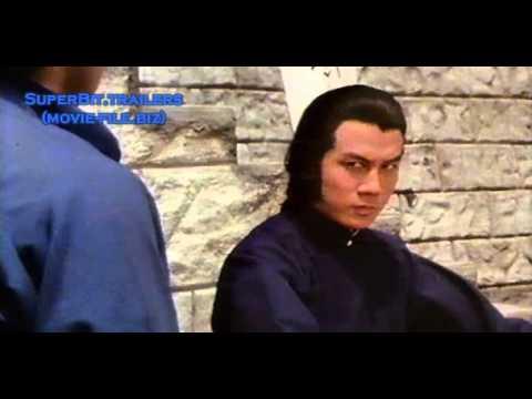 Marvelous Stunts Of Kungfu 1979 Trailer