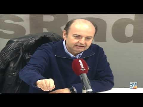 Fútbol es Radio: Pinchazo del Atlético de Madrid - 19/03/18