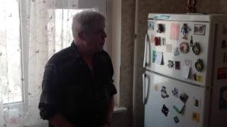 АрктикСервис Недорогой ремонт холодильников в Минске отзыв 1(Качественный и недорогой ремонт холодильников в Минске, с гарантией до 12 месяцев., 2016-06-13T08:08:49.000Z)