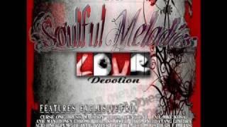 Repeat youtube video Sa Isang Ngiti Mo Lang - Curse One & Jruss [Soulful Melodies Vol.4] 2010