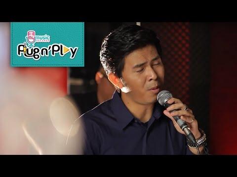 Cakra Khan - Alhamdulillah - MyMusic Plug n' Play