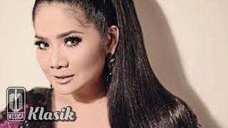 Vina Panduwinata - Bukalah Matamu (New Music) | Official Audio