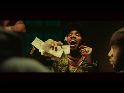 Tory Lanez - Forever (Official Music Video)