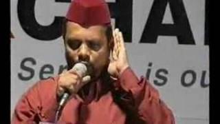 சுவர்கத்தின் முதல் பெண்மணி - Tamil Muslim song