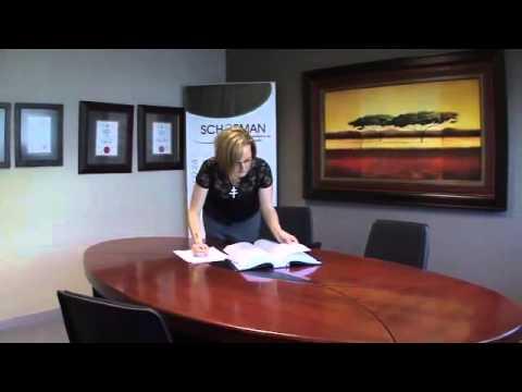 NicoleneSchoeman - Schoeman Attorneys BWASA RBAA (CT) 2012