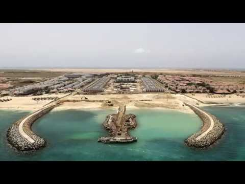 The Resort Group - Latest developments at Llana Beach Hotel - June 2016