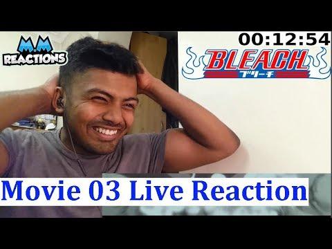 fade-to-black!!---bleach-anime-movie-03-live-reaction