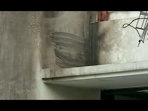 18 Saksi Diperiksa Terkait Kasus Teror Bom di Rumah Pimpinan KPK Mp3