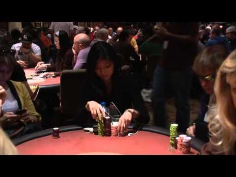 Uwaterloo poker