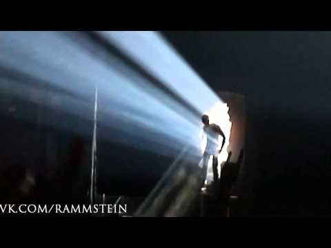 Trailer do filme Rammstein: Live aus Berlin