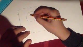 Как нарисовать логотип одноклассников(, 2016-03-17T20:28:14.000Z)