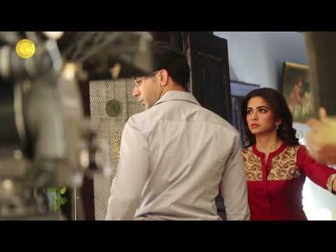 "Making Of Hit Song ""Mera Intekam Dekhegi""   Shaadi Mein Zaroor Aana    Rajkumar R  Official HD Video"