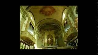 Brahms Präludium und Fuge g-moll.mpg