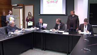 Comissão de Trabalho aprova uso de nome social em repartições públicas