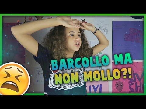 LOLLO BARCOLLO MA NON MOLLO! | PARODIA | SIVI SHOW