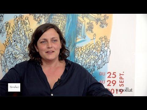 Anne Pauly - Avant que j'oublie