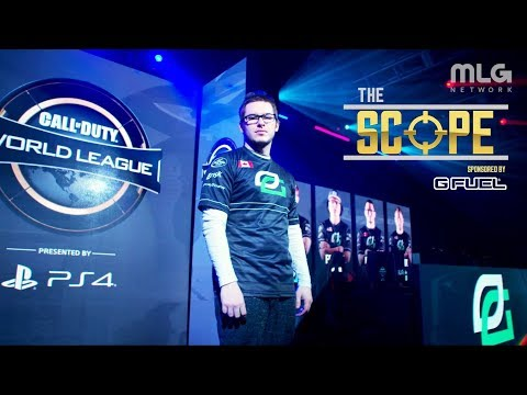 """""""Scump won't even buy us dinner after that performance"""" 