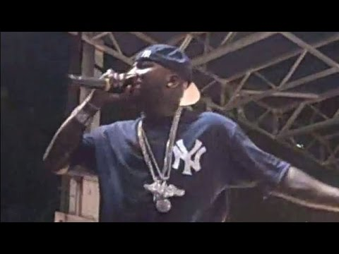 Bottom of the map - young jeezy photo 703