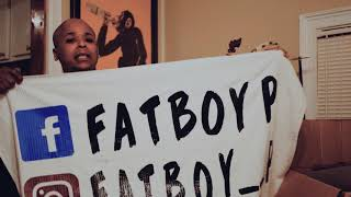 Fatboy P - Country Boy (Offical Music Video) A7iii 35mm
