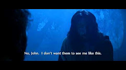 The Passion of the Christ 2004 Full Movie