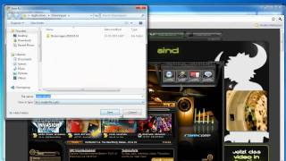 StreamRipper - Download Radio For MP3 Players