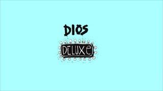 Dios Deluxe introfilm
