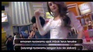 Download lagu Soimah Goyang Oplosan YKS Versi bahasa Indonesia LIRIK MP3