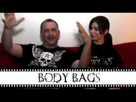 The Fiends Review: Body Bags