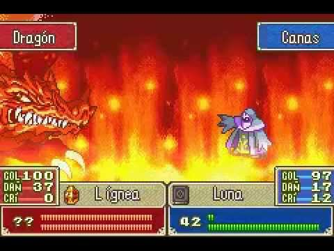 FE7 HHM Low Turns Chapter 27 Kenneth - Pale Flower of Darkness from YouTube · Duration:  9 minutes 50 seconds