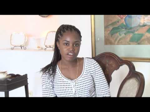 Money Matters BVI - Write Your Will Today
