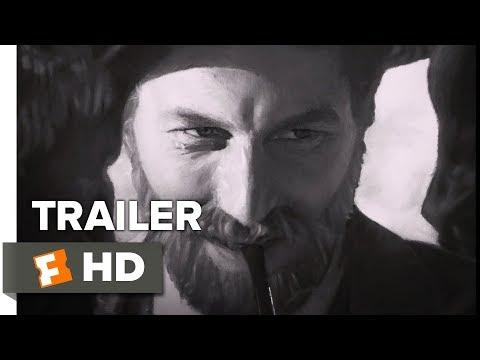 Avengers: Infinity War - Trailer [HD] (2018 Movie) Marvel Comics, Robert Downey Jr. [FAN-MADE]
